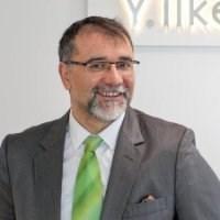 Д-р Иурдакул Илкер Манавбаси  - Специјалист по пластична и реконструктивна хирургија
