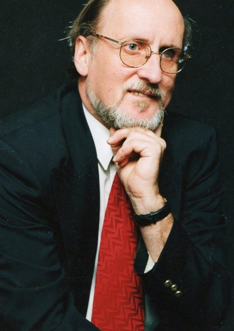 Проф. Д-р Нинослав Ивановски - Специјалист интернист и нефролог