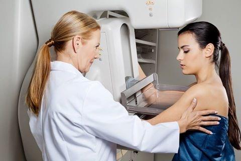 Направете мамографски преглед за рано откривање на рак на дојка во МEDICA Istanbul Тетово! -