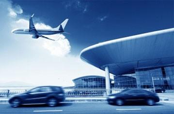 Аеродромски Транспорт