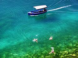 Ohrid Yoga Retreat